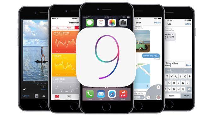 iPhone kullanıcılarından Apple'a dava!