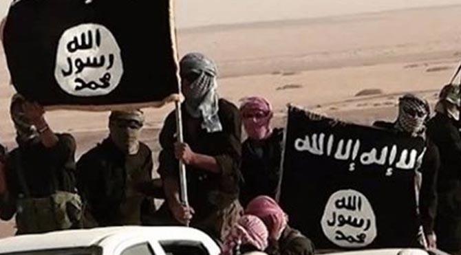 IŞİD yılın son gününde yine kan döktü: 16 kişi öldü
