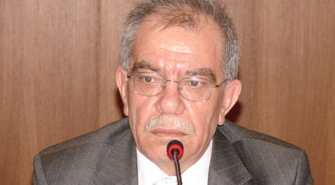Hasan Karakaya öldü