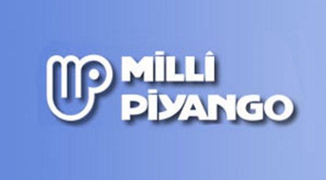 Milli Piyango sorgulama – Milli Piyango yılbaşı özel çekilişi sonuçları sorgulama