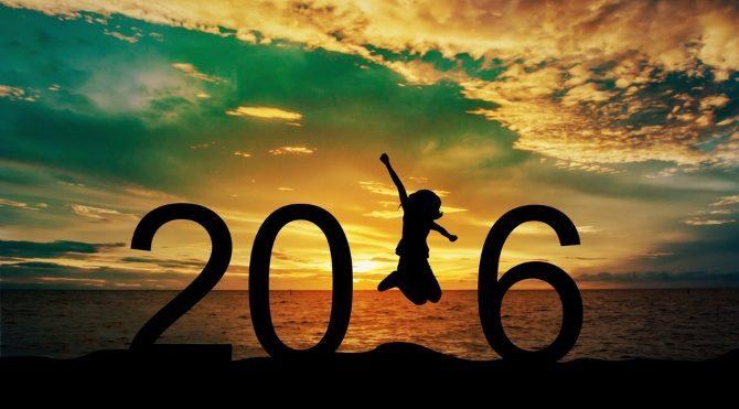 2016 Yeni yıl mesajları – En güzel yılbaşı mesajları