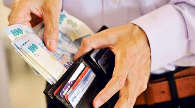 SGK Borç Sorgulama Ve GSS Prim Borcu Ödeme