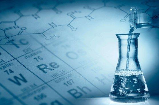 Bilim İnsanları 4 Kimyasal Element Daha Keşfetti!