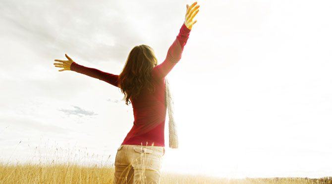 ASTIM - Olası Neden: Nefes almaya hak duymamak. Boğulmuşluk duygusu ve bastırılmış gözyaşı. Yeni Düşünce Modeli: Hayatımın sorumluluğunu üstlenme güvenini duyuyorum. Özgür olmayı seçiyorum.