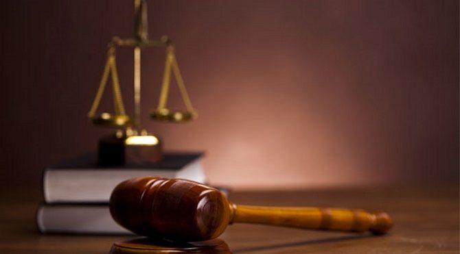 Adli Sicil Belgesi Sorgulama Ve Doğrulama İşlemleri