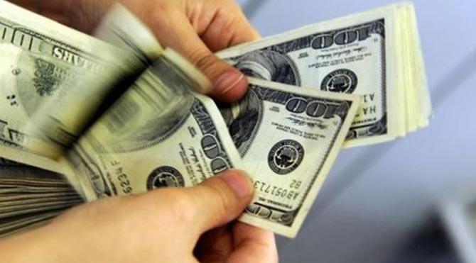 Diaz-Alvarez: 'Yıl sonuna kadar dolar 3.20 olacak'