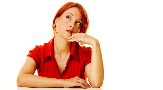 CUSHING HASTALIĞI - (Bir tür hormon bozukluğu) Olası Neden: Zihinsel dengesizlik. Sürekli çılgınca fikirler üretilmesi. Aşırı güçlülük duygusu. Yeni Düşünce Modeli: Sevgiyle bedenimi ve zihnimi dengeliyorum. Şimdi bana iyi duygular veren düşünceleri seçiyorum.