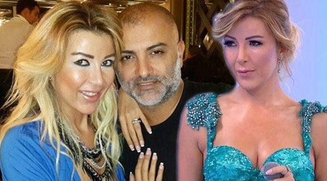 Nazlı Hamarat eşi Cevdet Emir Şaşmaz'ın öldüğüne inanmıyor
