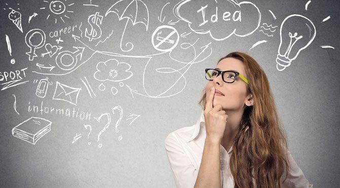 BAŞ AĞRISI-Olası Neden: Değersizlik duygusu. Korku. Kendini eleştirme. Yeni Düşünce Modeli: Kendimi seviyorum ve onaylıyorum. Yaptığım şeyleri sevgiyle yapıyorum.