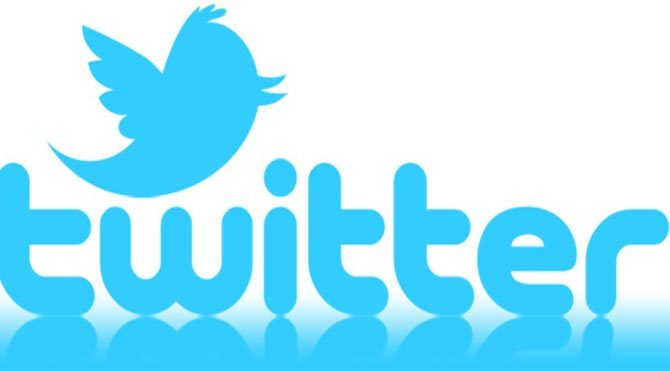 Twitter Türkiye'yi takmadı
