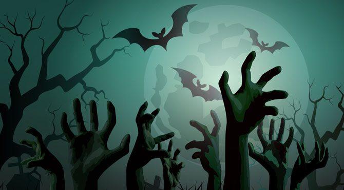 KARANLIK AY: Ayın tam karanlıkta olduğu dönemdir bu bir günlük dönemde her türlü hastalığa ve olayımıza çalışabiliriz.