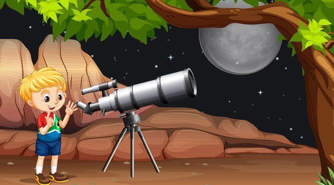 SON DÖRDÜN: Ay'ın dolunaydan sonraki küçülmeye başladığı 13 günlük zaman dilimidir. Bu zaman zarfında kurtulmak istediğimiz her türlü olayımıza çalışabiliriz bu çalışmalarımız dua meditasyon vs şeklinde olmalıdır. Son dördünde hastalıkları küçültmek için ve yok etmek için çalışabiliriz.