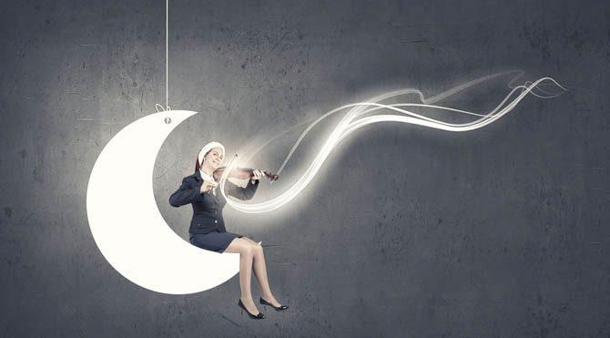 Oğlak Yeni Ay zamanı, aslında yeni bir iş kurmak, işe odaklanmak, disiplinli çalışmak, kendimize çeki düzen vermemiz gereken konularda gerekli adımları atmak, ciddiyetle halledilmesi gereken işlerin üzerine gitmek, iş hayatına ve para kazanmaya odaklanmak için iyi bir süreç olabileceğini düşünmek pek de yanlış olmaz