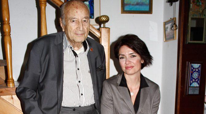 Atatürk başkanlık için neler demişti?