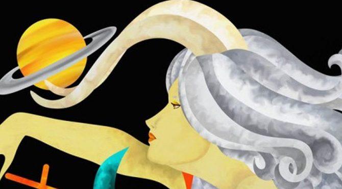 Bugün Satürn günü…İlişkiler ciddi bir tona bürünebilir…