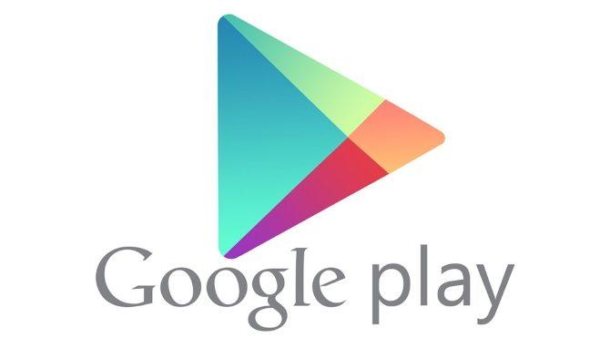 Google zararlı 13 uygulamayı kaldırdı!