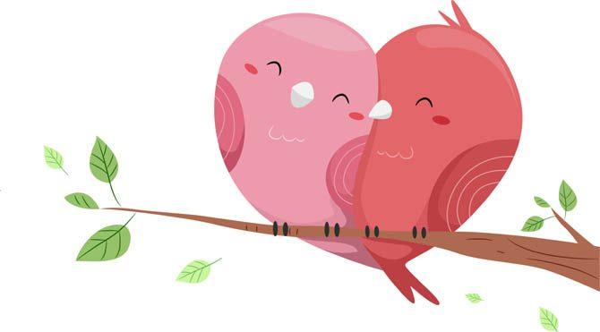 Eğer partneriniz yoksa aşk size sürpriz bir şekilde gelebilir, özellikle bu hafta arkadaşlarınız sizleri kalabalık partilere ve organizasyonlara davet ederlerse hiç düşünmeden kabul etmenizi tavsiye ederim.