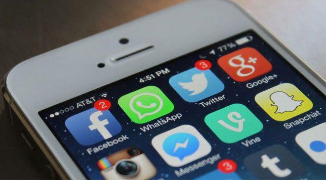 WhatsApp'tan Yeni Özellik Müjdesi 1. resim