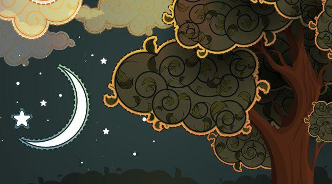 """Dün yani pazar günü """"Oğlak Burcunda Yeni Ay"""" meydana geldi. Bu hafta boyunca etkileri devam edecek"""