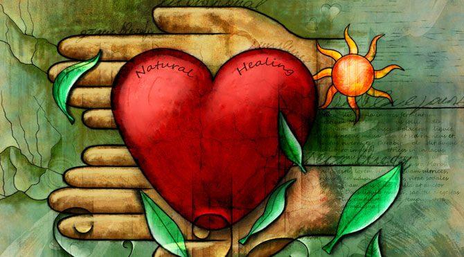 İnsanların zayıf ve yaralanabilir tarafları daha çok açığa çıkar, karşınızdakine anlayış ve şefkat göstermek arzusu öne çıkar. İnsanların yumuşak taraflarını ortaya çıkaracak bir tutumla ve iyi niyetli tavırlarla ilişkilerinizde kazançlı çıkabilirsiniz.