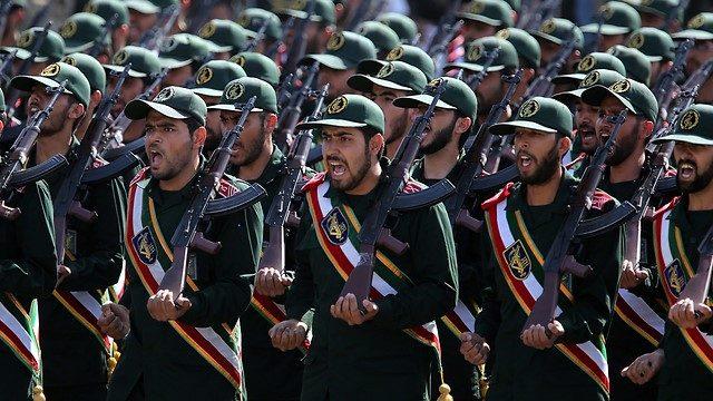 İran dan İsrail e sert tehdit