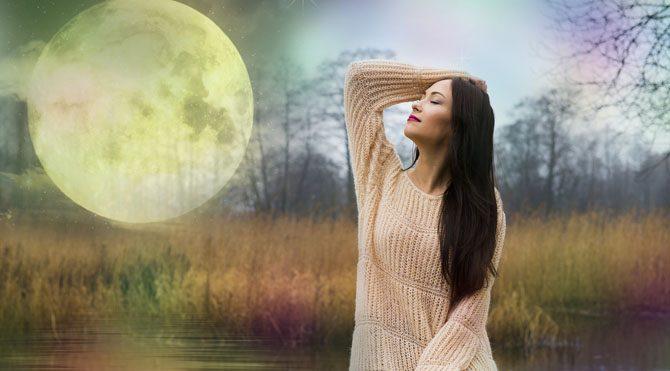Eğer somut sonuçlar elde etmek istediğiniz girişimleriniz var ise Ay'ın boşlukta olduğu zamanlardan kaçınmanız gerekmektedir. Bir şeyin az yankı uyandırması ses getirmemesi gibidir. Bu yüzden ses getirmesini istediğiniz konular için Ay boşluğa dikkat. Normal rutinde devam ettiğiniz işleri devam ettirebilirsiniz ama yeni işlere başlarken dikkatli olun, hatta başlamayın.