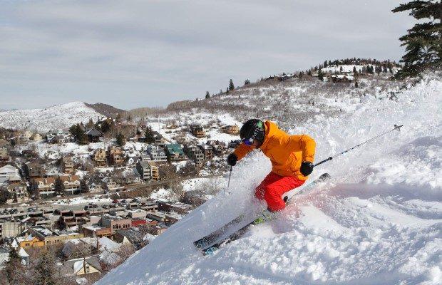 Kayakçı  Kalori yakmanın en verimli yolu nedir? İşte kilolarınızdan kurtulmanızı sağlayacak 36 etkili yöntem... 12 park city custom