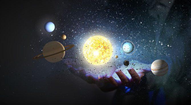 Mars/Neptün olumlu etkileşimi ile, oldukça romantik, ruhsal yönü kuvvetli, duygusal anlamda sizi tatmin edebilecek bir aşk, flört durumu olabilir. Bu hafta ilham melekleri etrafınızda olacak, yaratıcı çalışmalar için yapmak için çok uygun bir dönem sizler için.