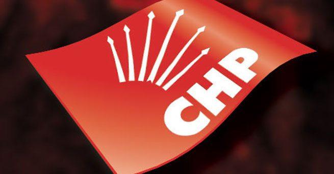 İşte son değişikliklerle CHP PM…