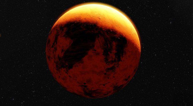 Mars/Neptün olumlu etkileşimi ile bu hafta, iş yükünüzü hafifletebilecek yeni elemanlar, yeni yardımcılar alabilirsiniz. İş konularında başka insanlara yardım edebilir, iş bulmalarını sağlayabilir veya başkaları size iş bulmanız konusunda destek olabilir.