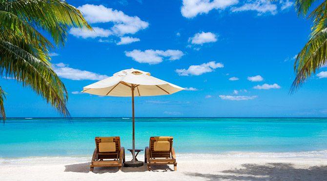 Türkiye'nin en güzel 10 plajı seçildi