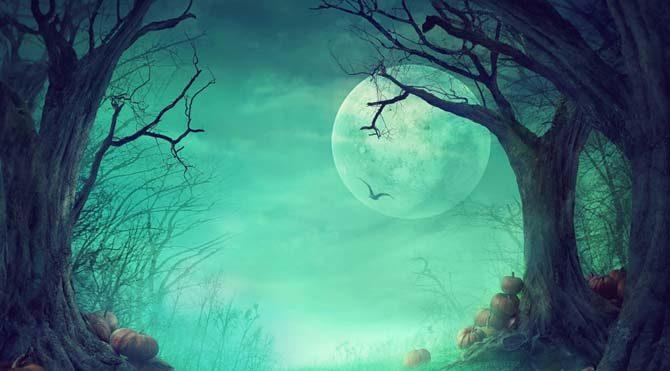 Güneş takvimlerinden önce AY takvimleri oluşturulmuştur mesela. İlkel çağlarda insanlar öncelikle Ay'a tapmışlar, zamanlama ile ilgili olarak ise Ay'ın evrelerini kullanmışlar.