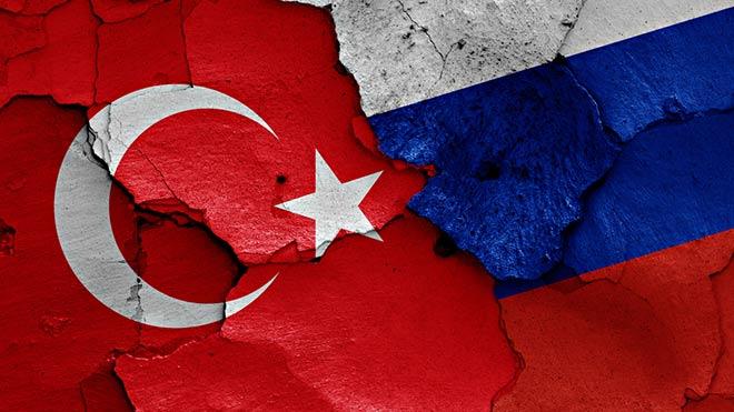 İki Türk şirketi, ekonomik ambargoya rağmen Rus havalimanı için ihaleye katıldı