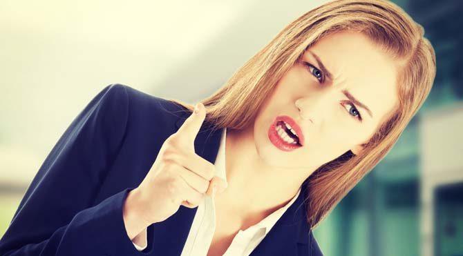 Hafta boyunca vereceğiniz mücadelenin çokta şiddet içermeyeceğini ama psikolojik olarak manipüle edebileceğinizi göstermekte.
