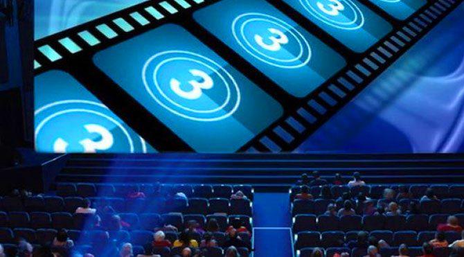 İstanbul Film Festivali 'hayır'lı geceler ve Silivri'ye mesajla başladı