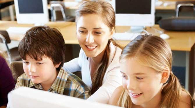 Prof. Dr. Özden: Temel eğitim kademelerinde Kodlama dersi yetmez!