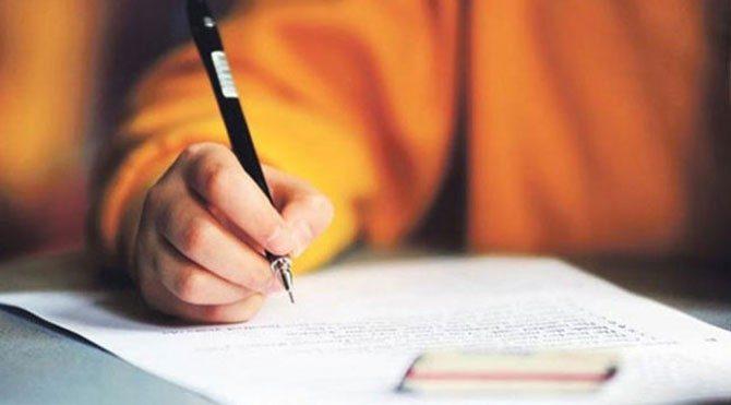 TEOG'daki bu sonuçla PİSA sınavlarında başarı beklenemez!