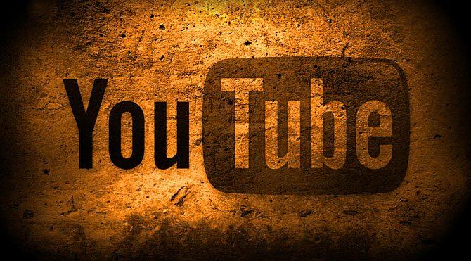 Youtube'a yepyeni bir özellik