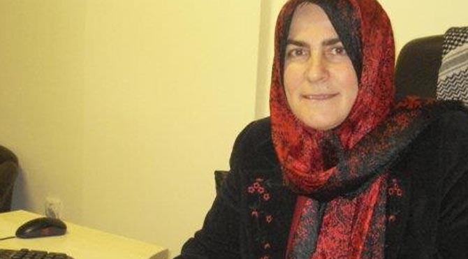 Akademisyen bildirisini AKP kurucusu da imzalamış