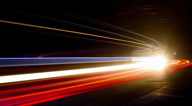 CERN'de müthiş gelişme: Işık hızı aşıldı!