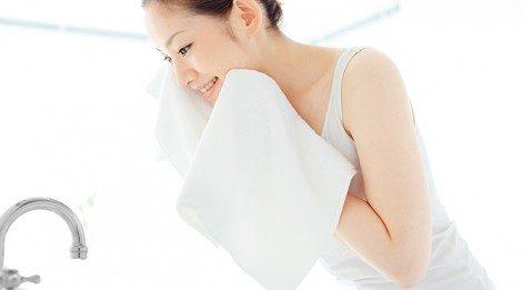 Temizlik sizi gripten korur