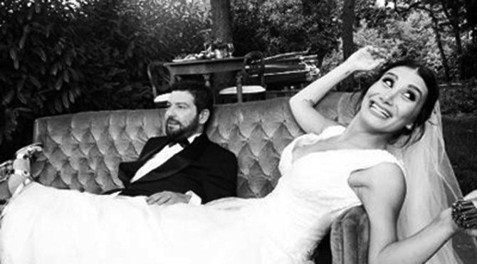 Foto: Magazin - Rıza Esendemir - İrem Derici