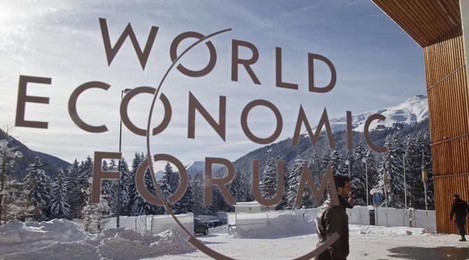 Davos'ta zirvenin bu dönemde toplanması tesadüf değil