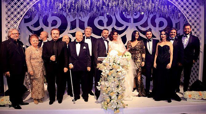 Foto: Emre Çevik - Süreyya Yalçın