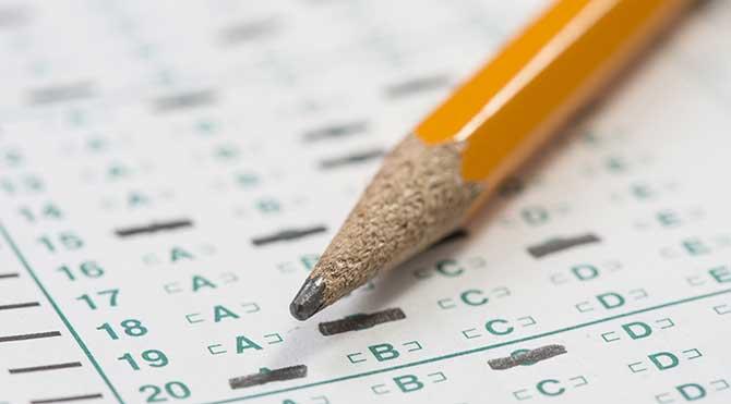 AÖF sınav soruları ve cevap anahtarı erişime açıldı