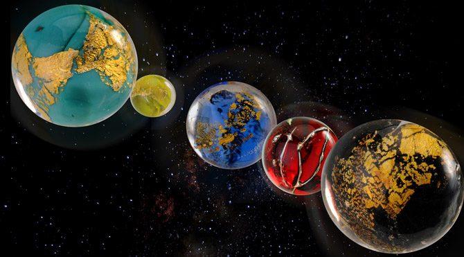 Gökyüzünde iletişim ve haberleşme, zihinsel faaliyetlerimizi sembolize eden gezegeni, Merkür ile güçlü, odaklı, dönüşümler gezegeni Pluton arasında kavuşum gerçekleşiyor.