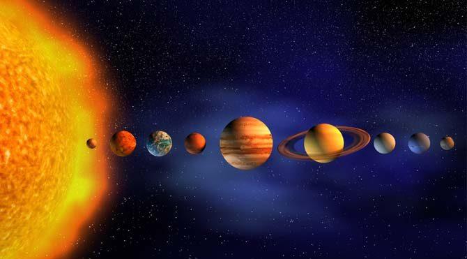 Amma velakin bugün ayın 26'sı ve bu iki gün Merkür Stationary dediğimiz durağan halde.