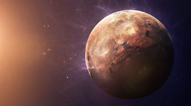 28 Ocak itibari ile Merkür'ün 3 haftadan beri devam eden geri gitme süreci artık sona eriyor.