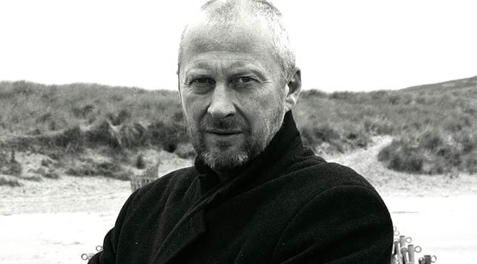 Colin Vearncombe yaşamını yitirdi