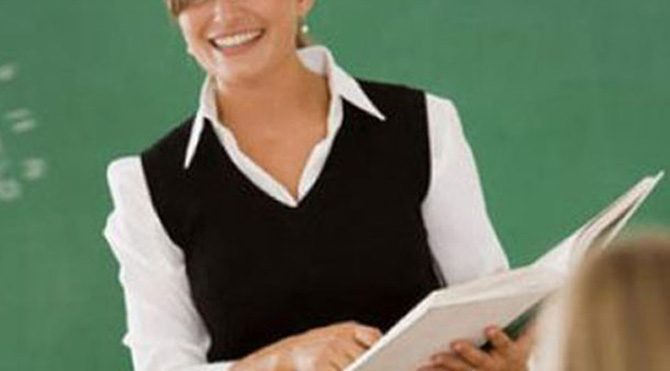 MEB atama yapılacak öğretmen kadrolarını açıkladı